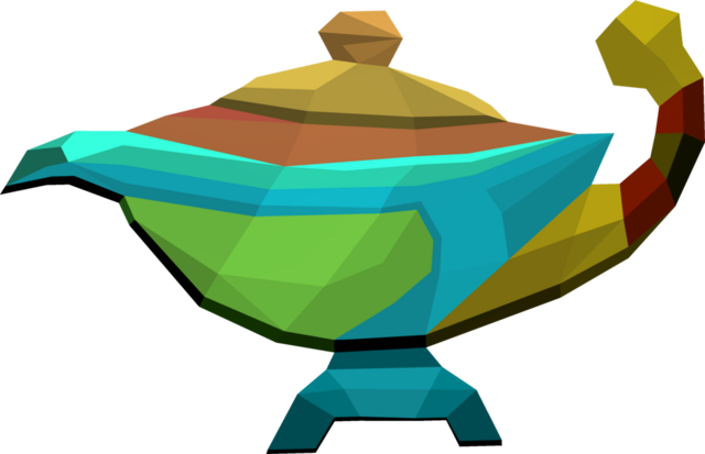 File:NIS Beta large lamp detail.png
