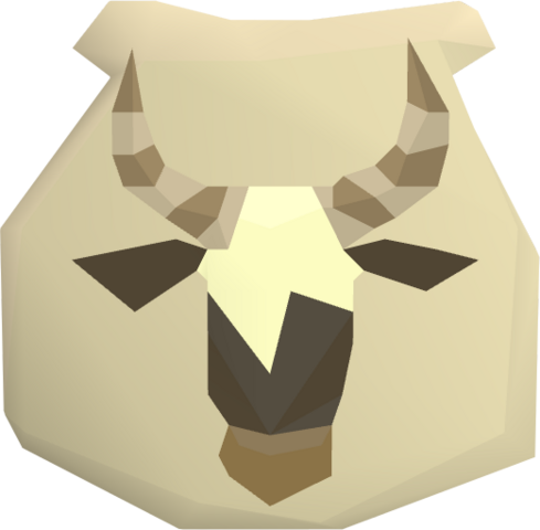 File:Pack yak pouch detail.png