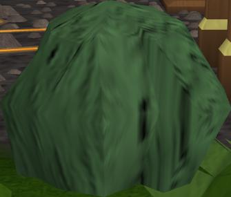 File:Pet rock (green) detail.png