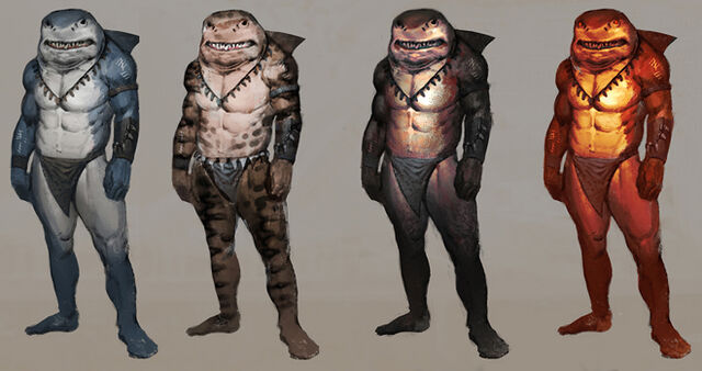 File:Shark outfits concept art.jpg