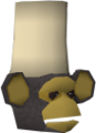 Awowogei chathead.png