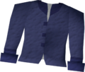 Customs shirt detail.png