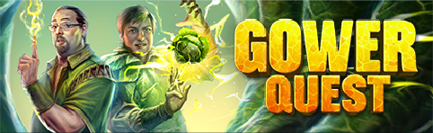 File:Gower Quest lobby banner 2.png