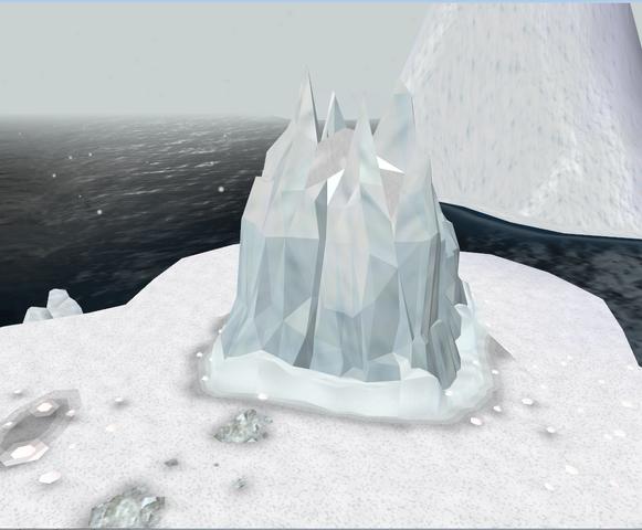 File:Ice mound.png
