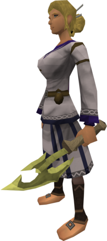 File:Off-hand zephyrium battleaxe equipped.png