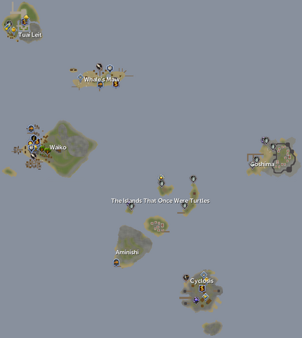 File:The Arc map.png