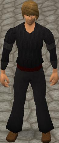 File:Woolen Sleeves (male).png