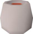 Blessed pot (complete) detail.png
