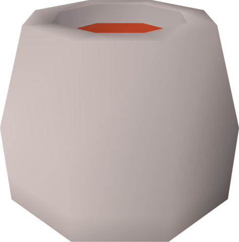 File:Blessed pot (complete) detail.png