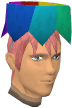 File:Chromatic partyhat chathead.png
