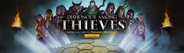 File:Dishonour Among Thieves head banner.jpg