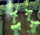 Edimmu resource dungeon