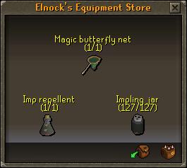 File:Elnock's Equipment storage.png