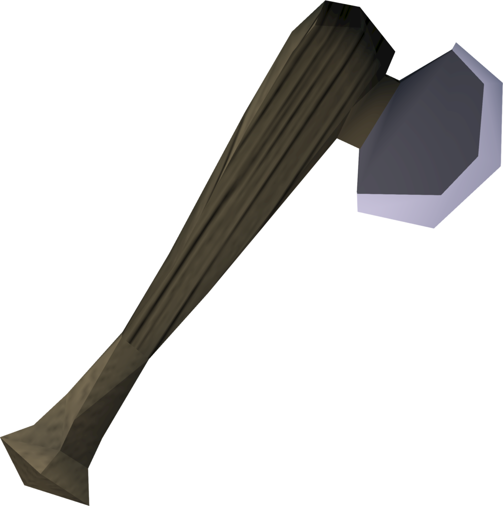 File:Fractite hatchet detail.png