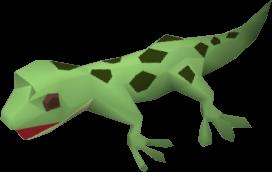 File:Gecko (green) pet.png