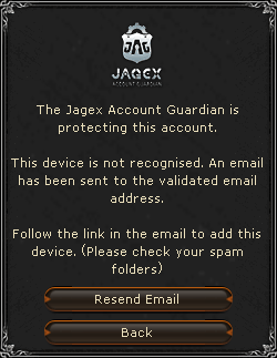 File:JAG protection email verification.png