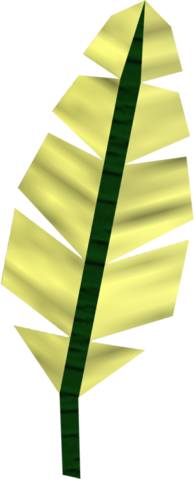 File:Magic gold feather detail.png
