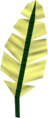 Magic gold feather detail.png