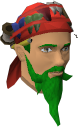 File:Modified artisan's bandana chathead.png