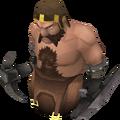 Mountain dwarf.png