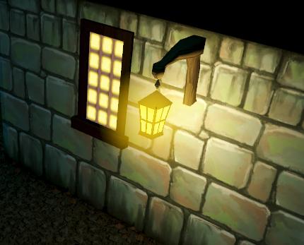 File:NXT Lighting detail Ultra.png