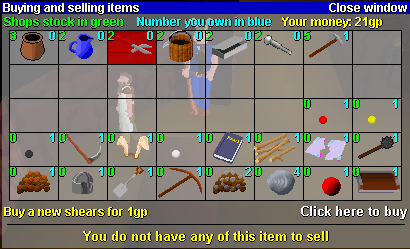 File:RSC general store.png