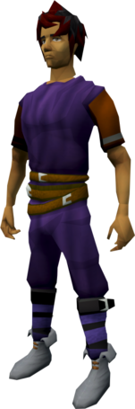 File:Ranger boots (white) equipped.png