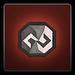 Replica Void Knight equipment icon