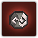 File:Replica Void Knight equipment icon.png