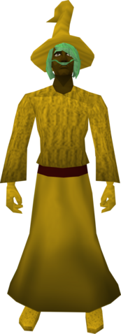 File:Robe (Canifis) yellow equipped.png