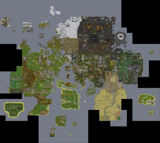File:Rs map 31 jan 12.png