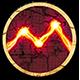 File:RuneMetrics icon.png