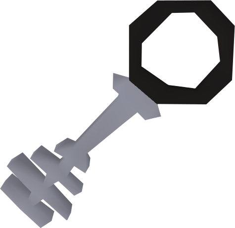 File:Silver key black detail.png