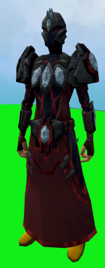 File:Tectonic armour (blood) equipped.png