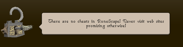 File:Warning on cheats banner.png