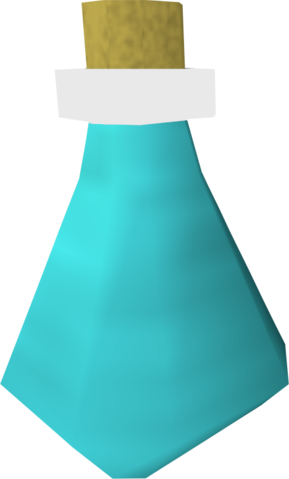 File:Attack potion detail.png