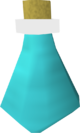 Attack potion detail.png