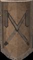 Basic decorative shield detail.png
