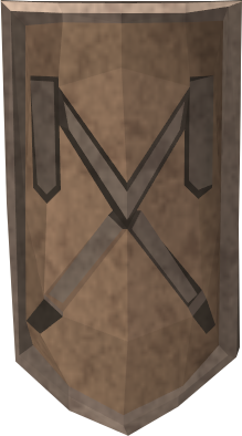 File:Basic decorative shield detail.png