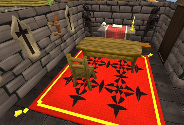File:Black Knights' Fortress altar historical.png