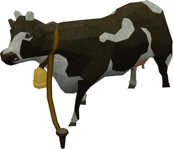File:Dairy cow old.png
