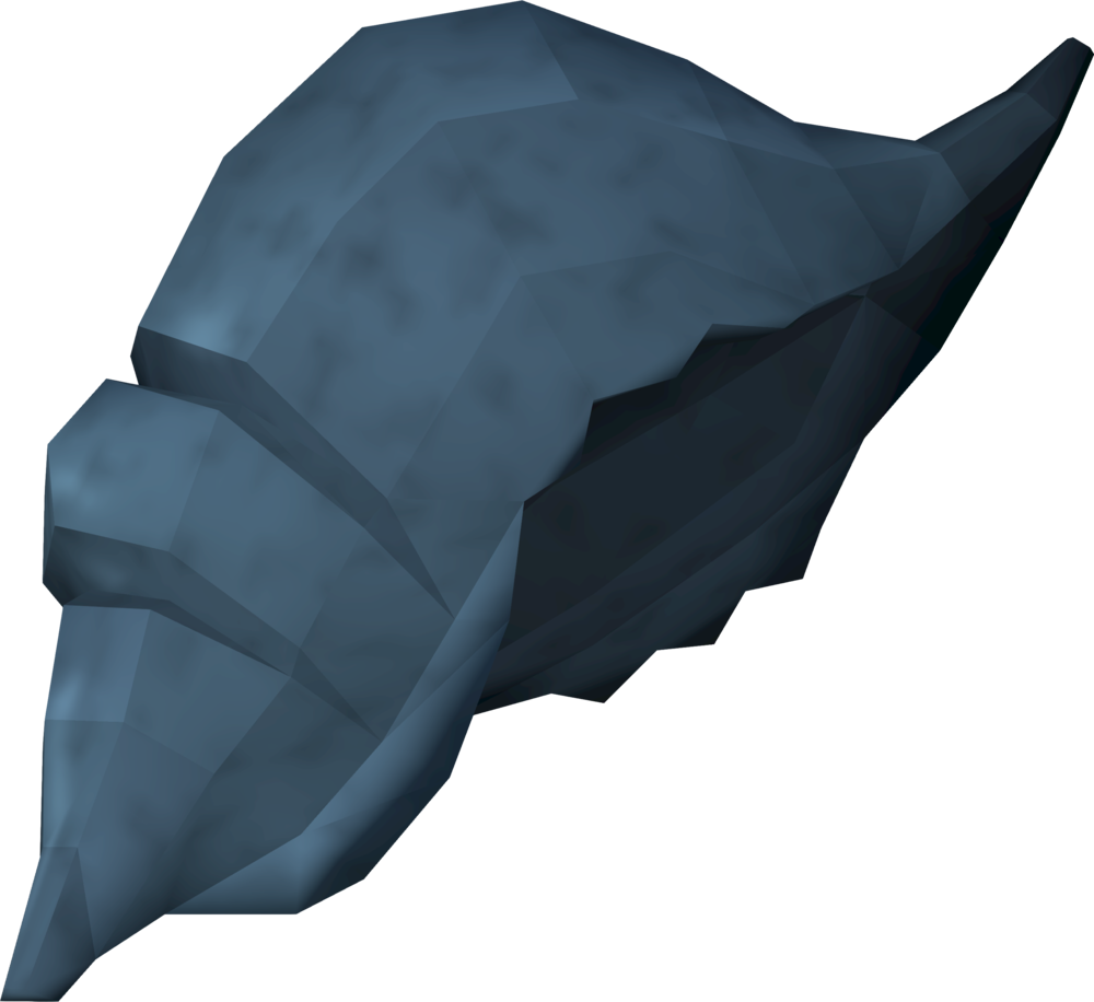 File:Shimmering shell detail.png