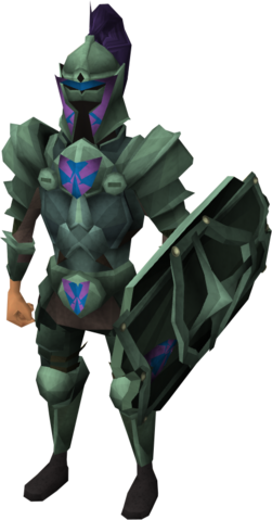 File:Adamant armour (h2) (lg) equipped.png
