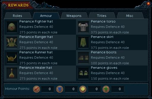 File:Barbarian Assault rewards interface (Armour).png