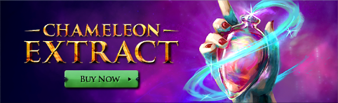 File:Chameleon Extract lobby banner.png