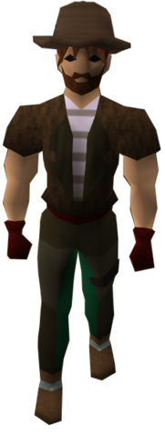 File:Diango old.png