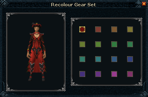 File:Dragon ceremonial outfit recolor interface.png
