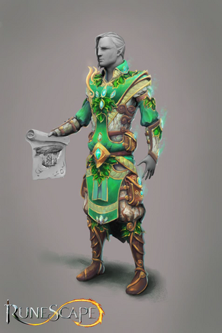 File:Elf worker concept.png