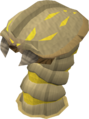Freezy (desert) pet.png