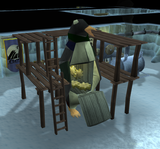 File:Giant penguin suit.png